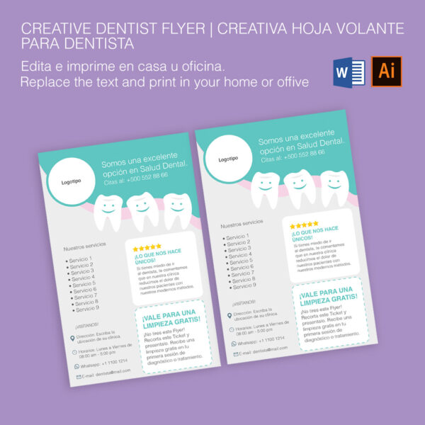 https://wavesite.space/downloads/Market-Wavesite/Dentist-microsoft-word-template-flyer-hoja-volante-para-dentistas-en-word-adobe-illustrator_Folder.rar