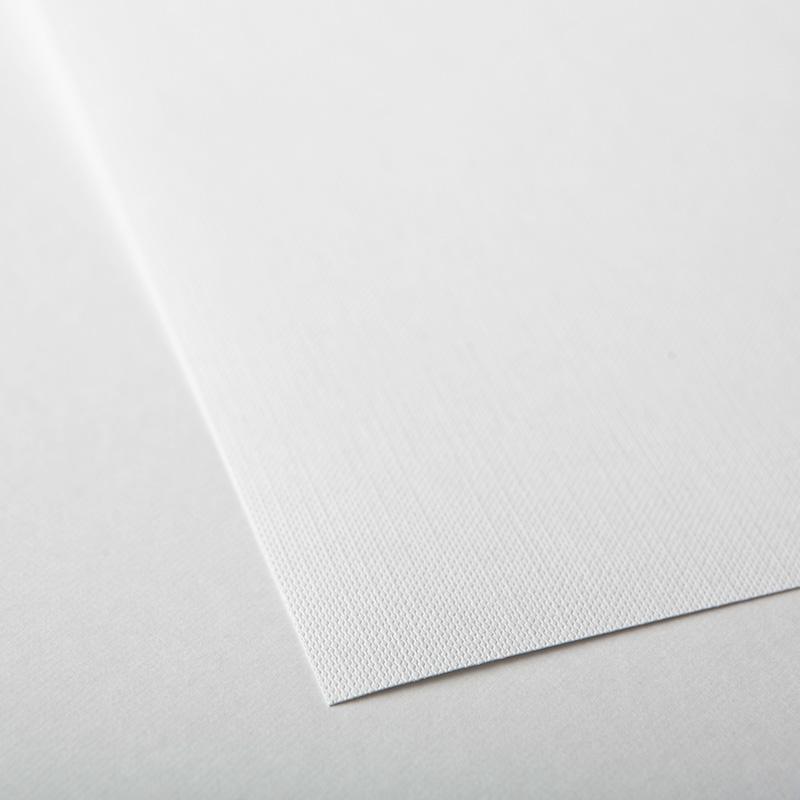 Conoce el papel Opalina