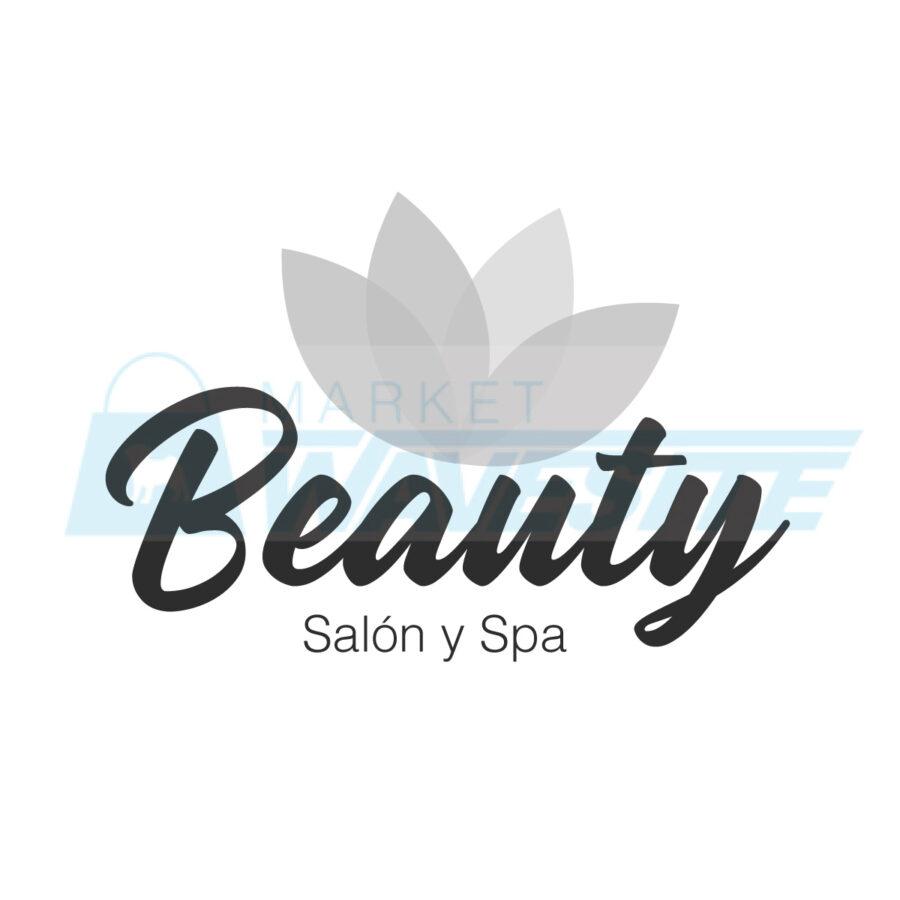 beauty-salon-spa-logo-download