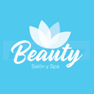 beauty-salon-spa-logo-download