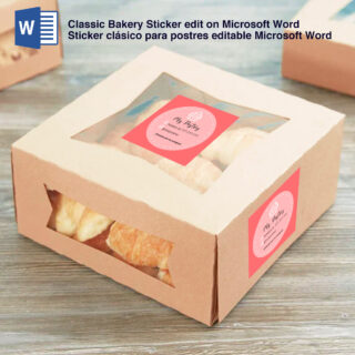 Download-classic-bakery-sticker-microsoft-word