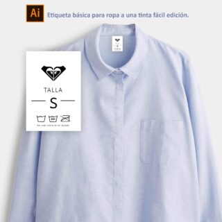 etiqueta-para-ropa-formato