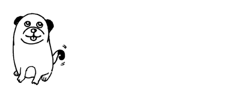 Market Wavesite – Design Shop